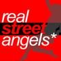 STREET ANGELS