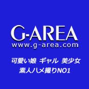 G-AREA