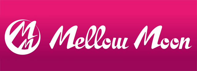 Mellow Moon 公式チャンネル