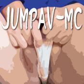 JUMPAV-MC