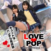 LOVEPOP.NET