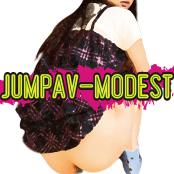 JUMPAV-MODEST