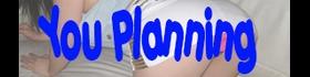 youplanningチャンネル