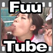 FuuTube