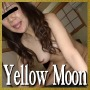 Yellow Moon。