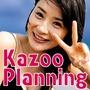 Kazoo pianning_1