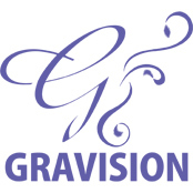 GRAVISION ―グラビジョン―