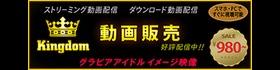 キングダム【動画販売】公式