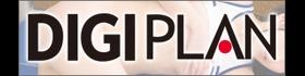 DIGIPLAN -デジプラン- イメージ