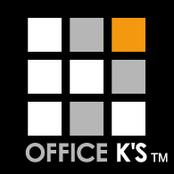 OFFICE'KS