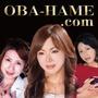 OBA-HAME.com