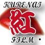 紅フィルム