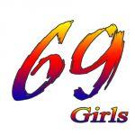アダルト同人 69Girls