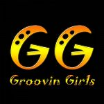 Groovin Girls