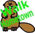 Walk Hometown