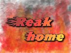 Reakhome