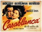 Casablancaアルファー