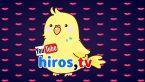 hiros,tv