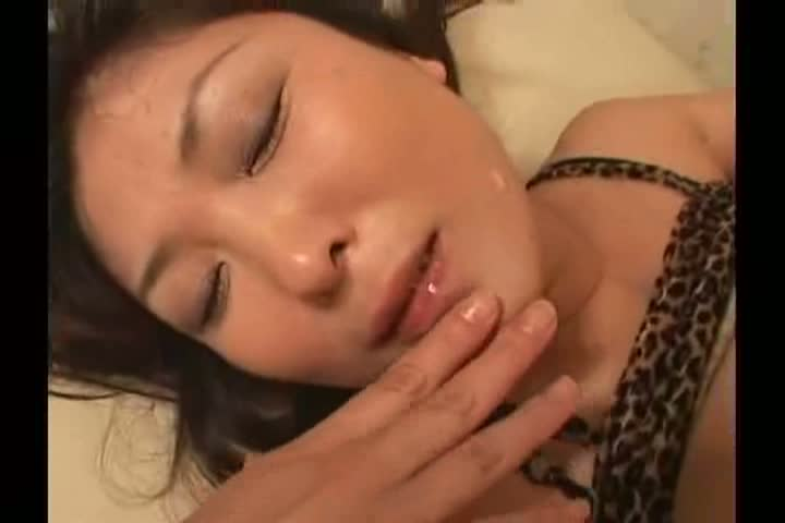https://video2-thumbnail2.fc2.com/up/pic/201104/12/L/w/201104123BUzwULw.jpg