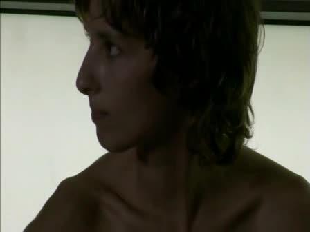 フランス映画 官能の迷宮(2007年)